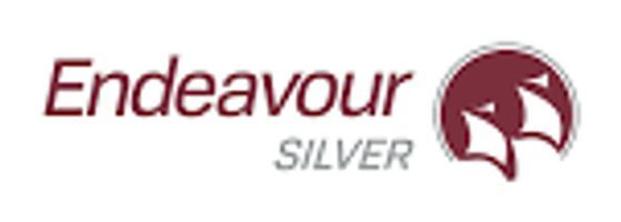 Endeavour Silver Corp. (EDR-T) — Stockchase