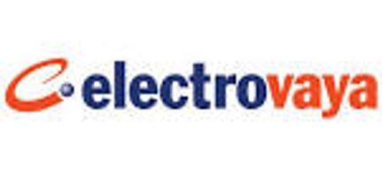 Electrovaya Inc. (EFL-T) — Stockchase