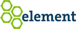Element Fleet Management (EFN-T)