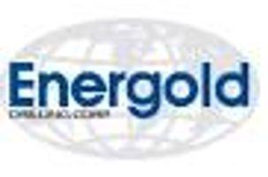 Energold Drilling Corp. (EGD-X)