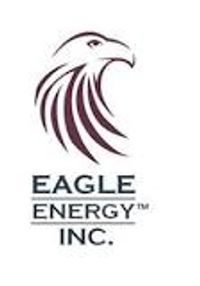 Eagle Energy Inc (EGL-T) — Stockchase