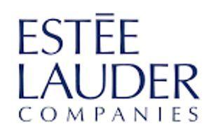 Estee Lauder (EL-N) — Stockchase