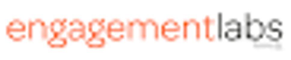 Engagement Labs Inc (EL-X) — Stockchase