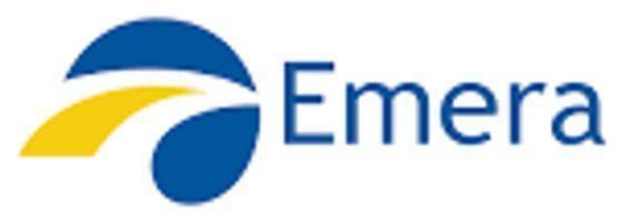 Emera Inc (EMA-T)