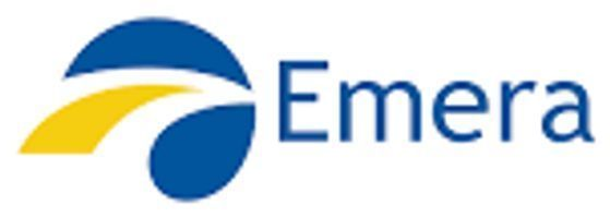 Emera Inc (EMA-T) — Stockchase