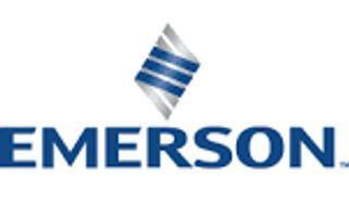 Emerson Electric (EMR-N)
