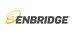 Enbridge (ENB-T)