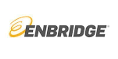 Enbridge (ENB-T) — Stockchase