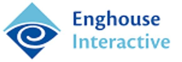 Enghouse Systems (ENGH-T)