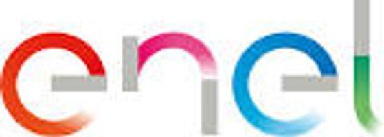 Enel Societa Per Azioni (ENLAY-OTC) — Stockchase