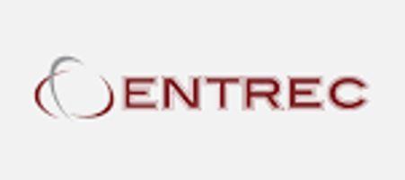 ENTREC Corporation (ENT-T) — Stockchase
