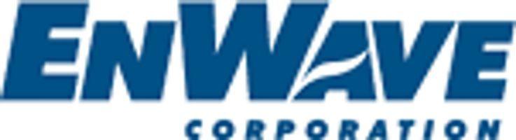 Enwave (ENW-X) — Stockchase