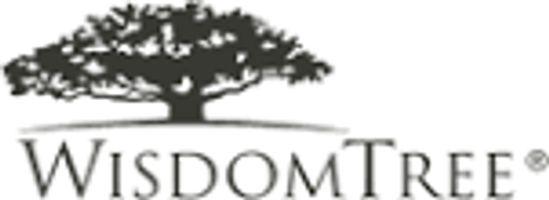 Wisdom Tree India Earnings E.T.F. (EPI-N) — Stockchase