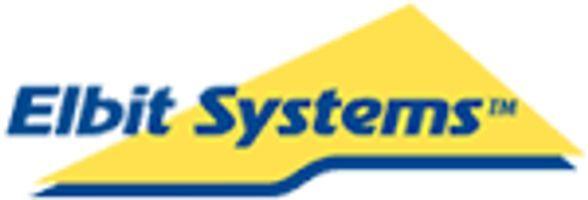 Elbit Systems (ESLT-Q) — Stockchase