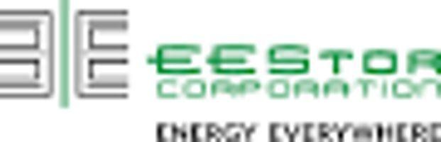 EEStor Corp (ESU-X)