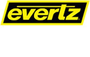 Evertz Technologies Ltd.