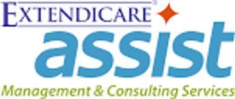 Extendicare Inc (EXE-T)