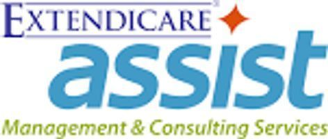Extendicare Inc (EXE-T) — Stockchase