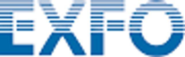 Exfo Electro-Optical Engineering (EXF-T) — Stockchase