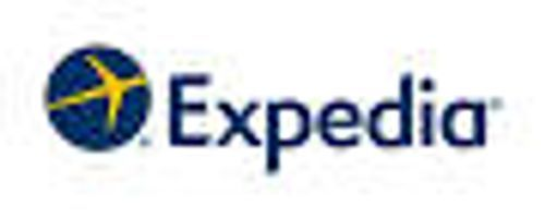 Expedia (EXPE-Q) — Stockchase