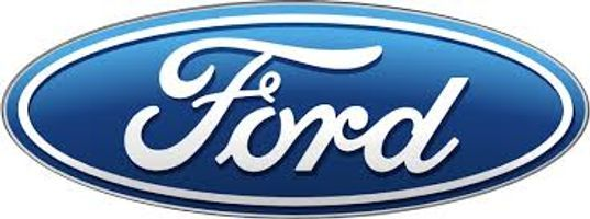 Ford Motor (F-N) — Stockchase