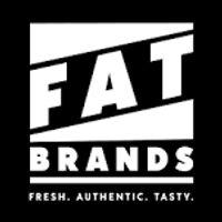 FAT-Q