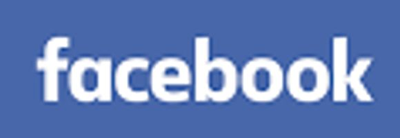 Facebook (FB-Q)