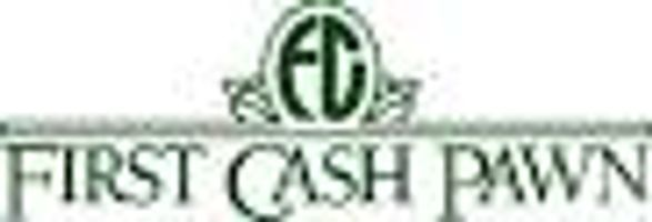 First Cash Financial Services (FCFS-N) — Stockchase