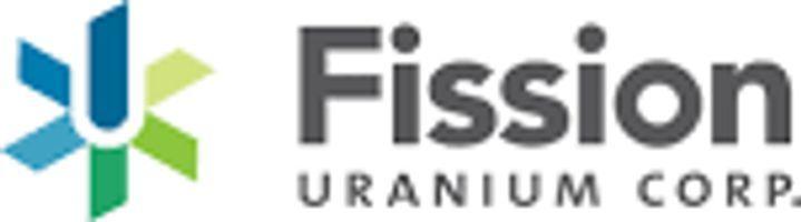 Fission Uranium Corp. (FCU-T)