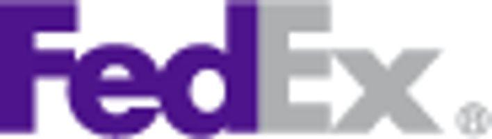 FedEx (FDX-N)