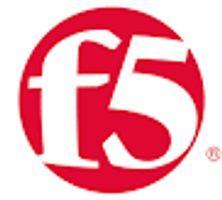 F5 Networks (FFIV-Q) — Stockchase