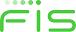 FIS-N