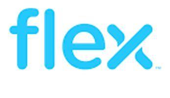 FLEX-Q