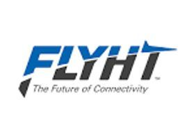 Flyht Aerospace Solutions (FLY-X)