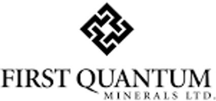 First Quantum Minerals (FM-T) — Stockchase