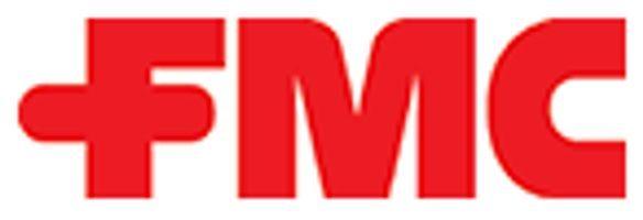 FMC-N