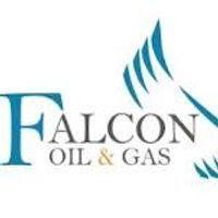 Falcon Oil & Gas (FO-X) — Stockchase