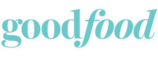 FOOD-T