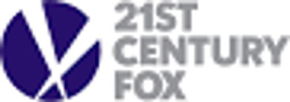 Twenty-First Century Fox Inc (FOX-Q) — Stockchase