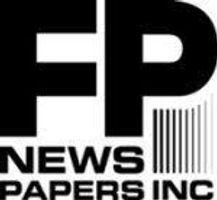 FP Newspapers Inc (FP-X)