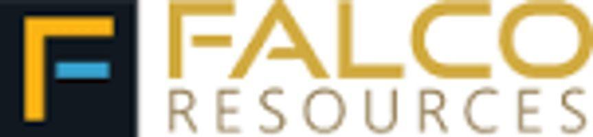 Falco Resources (FPC-X)