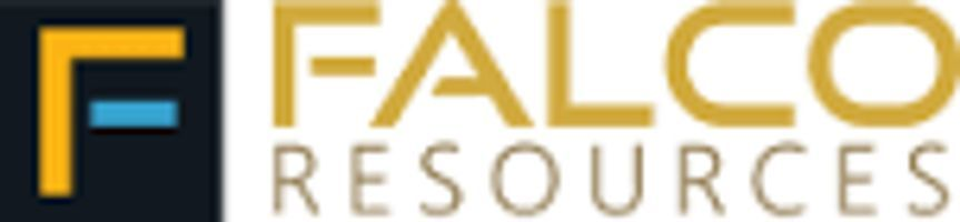 Falco Resources (FPC-X) — Stockchase