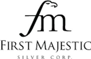First Majestic Silver (FR-T) — Stockchase