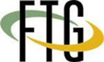 Firan Technology Group Corp. (FTG-T) — Stockchase