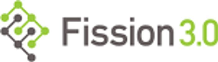 Fission 3.0 Corp (FUU-X) — Stockchase