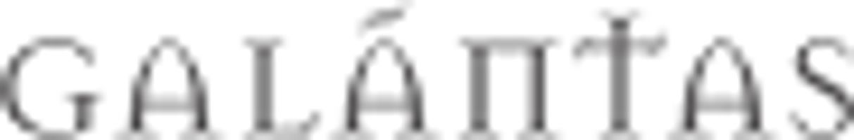 Galantas Gold Corp. (GAL-X) — Stockchase