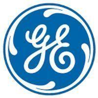 General Electric (GE-N)