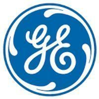 General Electric (GE-N) — Stockchase