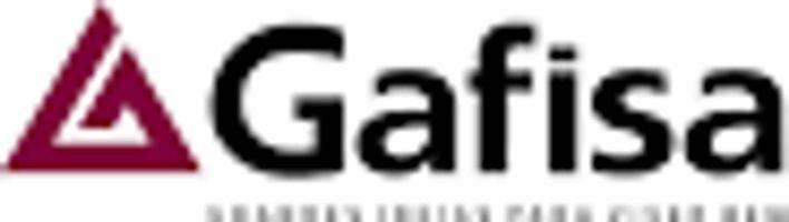 Gafisa SA (GFA-N) — Stockchase
