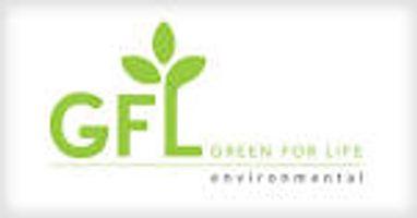 GFL Environmental Inc. (GFL-T) — Stockchase